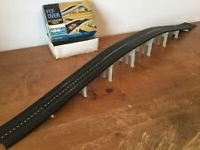 TRIANG MINIC MOTORWAYS Refurbished Boxed Flyover Set