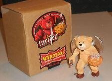 Bad Taste Bears Gabriel  Angelic Lucifer nur 700Stück ohne Original Box