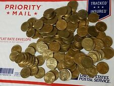 Random lot of $150 in Circulated Dollar Coins. Real & Spendable U.S. Money! Fast