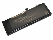 "Genuine A1382 Battery For Apple MacBook Pro 15"" A1286 Late (Early 2011,mid2012)"