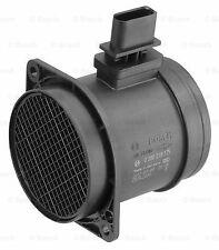 Air Mass Sensor 0280218175 Bosch Flow Meter 03H906461 HFM6ID Quality Replacement