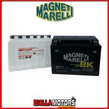 YTX20L-BS BATTERIA MAGNETI MARELLI BRP (Can-Am) Outlander 1000, Renegade, 6X6 10