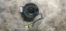 2002-2005 Jeep Liberty Airbag clock spring