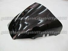 Windscreen for VFR400 VFR400RR NC30 89-93 Honda Windshield Fairing HN05BKDG