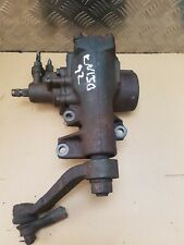 Toyota Hilux Surf power steering box LN130 1990 1991 1992 1993 1994 1995 2.4