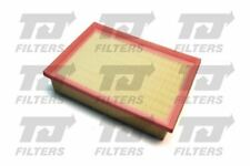 TJ Filters Car Vehicle Replacement Air Filter - QFA0952