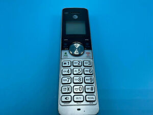 AT&T TL96456 DECT 6.0 Cordless Phone - Handset and Battery only