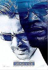 Miami Vice (DVD, 2010)