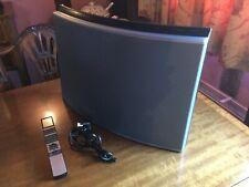 BeoSound 1 Portable CD/Tuner