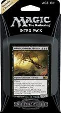 Sole Domination Magic 2013  M13 Intro Pack  - ENGLISH - Sealed New MTG ABUGames