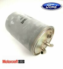 Ford 1.8 Diesel Engines Fuel Filter - Finis 5024861 - M/Craft EFG 297 New.
