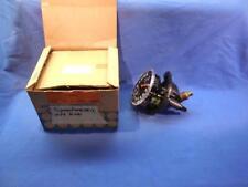 BMW 62121358124 Speedometer 1979 R100 MP3,00W 1,112  (Used)  BM248