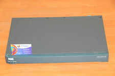 CISCO PIX-515E-FO-BUN FailoverFirewalls Appliance w/PIX-4FE Module 6MthWtyTaxInv