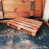 Modernes Schneidebrett Olivenholz Holz Brotschneidebrett Servierbrett für Brot