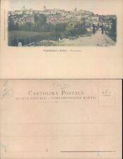 CASTELNUOVO D'ASTI-PIEMONTE(AT)-FP/NVG-46618