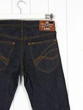 Vivienne Westwood Mid Regular Tapered Jeans for Men