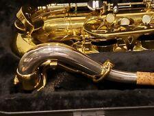 sax tenor king super 20