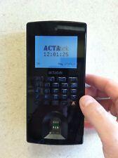 Refurbished Acta3-1K-FLI-SM - actatek 3 generation- fingerprint, card and Pin