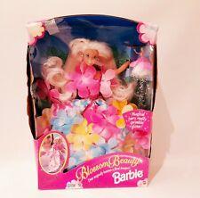 Vintage Barbie Doll - Blossom Beauty Barbie - Boxed #3136