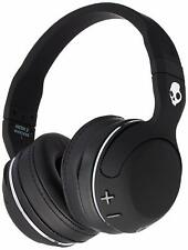 Skullcandy Hesh 2- Black Wireless Bluetooth Headphones