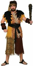 New listing Cave Man Costume - Plus Size