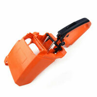 Rear Handle Spare Parts Suit For STIHL MS390 MS310 MS290 039 029 Chainsaw Orange