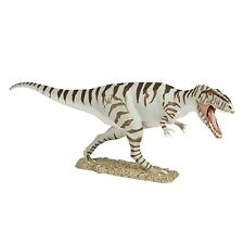 Giganotosaurus Wild Safari Dinosaur Figure Safari Ltd New Toys Kids Education