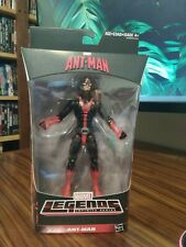 Marvel Legends Infinite Series ANT-MAN 6 Inch Figure MF28
