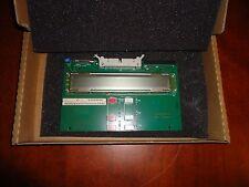 Markem Imaje, Imaje Lcd Display Pcb Board, Part#En10114, Used