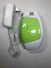 Silk'n Glide Permanent Hair Remover System with 50K Light Pulses IPL