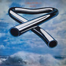 MIKE OLDFIELD - TUBULAR BELLS (LP) (EX-/VG-)