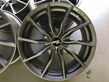 17 Zoll ABE Alufelgen NB1 für VW Sharan 7M 66-150KW