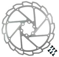 Clarks 180mm ULTRALITE WEIGHT ROTOR Size: 180mm - MRRP £19.99
