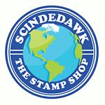 scindedawk