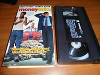 Money Talks (VHS, 1998)