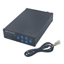 mAT-180H HF Auto-tuner 120W AUTO TUNER Automatic Antenna Ham Radio For ICOM