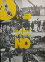RIVISTA ANARCHICA N.148