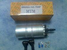 NEW 52mm Intank EFI Fuel Pump BMW K1100LT 06/1989 - 04/1999 16121461576