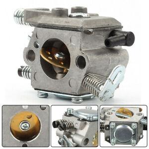 Carburatore Carb Per Stihl 021 023 025 MS210 MS230 MS250 Walbro WT286 Motosega