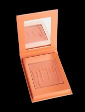 Kylie Cosmetics Blush in X-Rated (US Authentic) - FREE SHIPPING