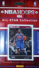 Cromos de baloncesto de coleccionismo originales NBA temporada 2015