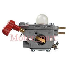 Carburetor Carb For Troy-Bilt TB2044XP TB2MB TB430 String Trimmer MTD 753-06288