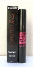Lancome Monsieur Big Mascara 10ml - BNIB -  02 - Brown