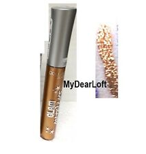 Collection 2000 Glam Metallics Liquid or GEL Crystals Eyeliner Fierce 2