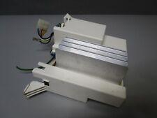 GE FL Washer Inverter Control Board  WH12X10519  00N22120203  ASMN