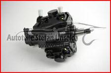 NEU Hochdruckpumpe Fiat Opel Saab 0445010097 0445010288 0986437025 0445010156