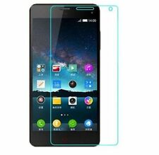 9H Hardness Screen Protectors for ZTE Mobile Phones
