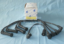 Serie cavi candele Hyundai Atos Atos Prime 1.0 1998 - 2002 27501-02A00 Sivar