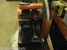 Used 829525 LOWER GUARD FOR CM14500 RIDGID -ENTIRE PICTURE NOT FOR SALE