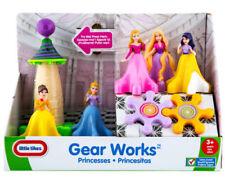 Unbranded Princesses Preschool Activity Toys